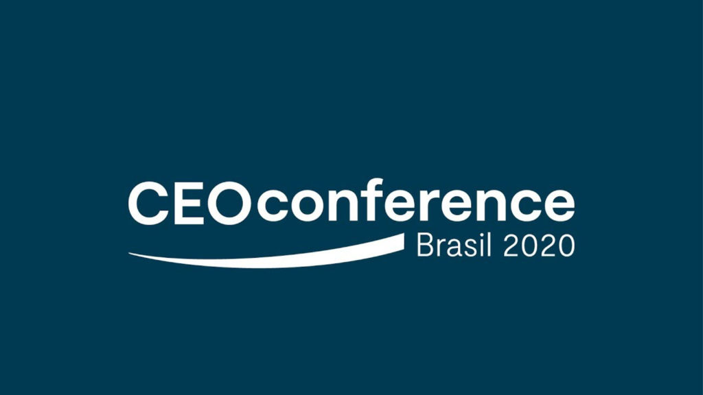 CEO Conference 2020